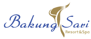 Bakung Sari Hotel